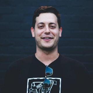 Mike Doyle profile picture