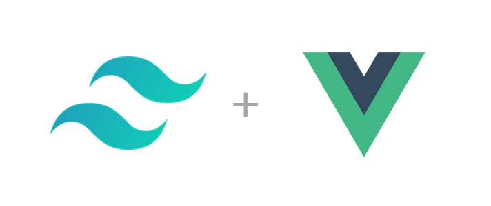 Craft Better Looking Vue Apps Using Tailwind CSS