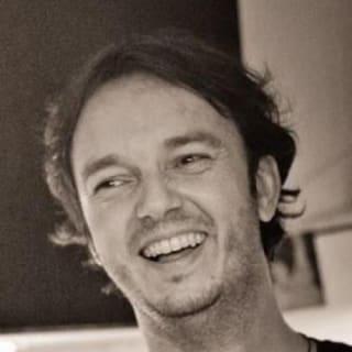 Benoit Luttringer profile picture