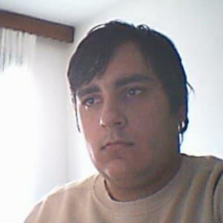 Antonio Dimitrovski profile picture
