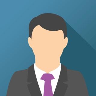 chupavn profile picture
