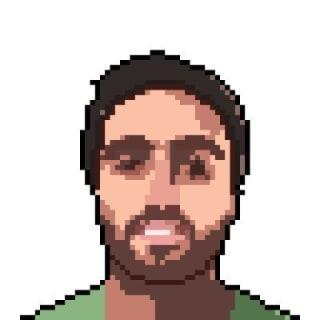 Nicolas Granja profile picture