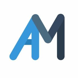 a_mandera profile