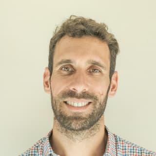 Laurent Mathieu profile picture