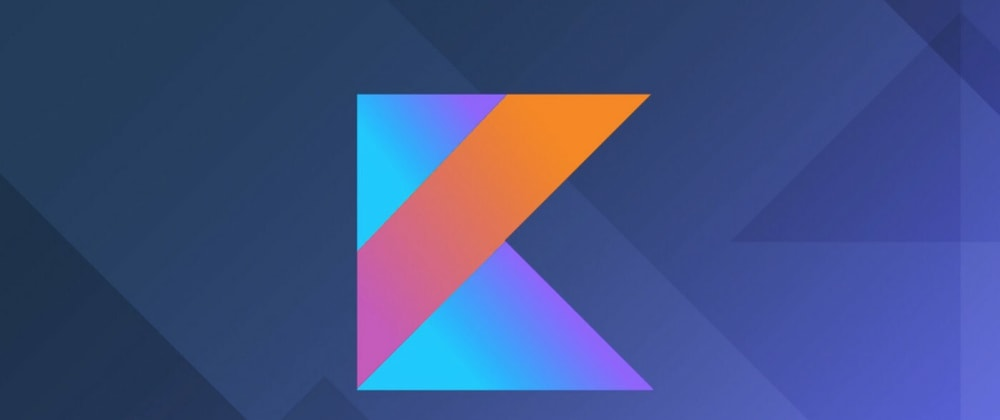 Cover image for Learning Kotlin: Programming with Visual Studio Code