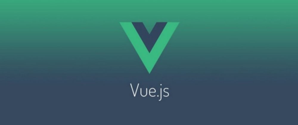 Cover image for Getting Started With Vue.js