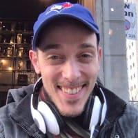 Benny Powers 🇮🇱🇨🇦 profile image