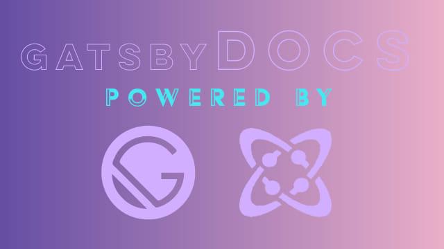 Gatsby-Docs-title-image