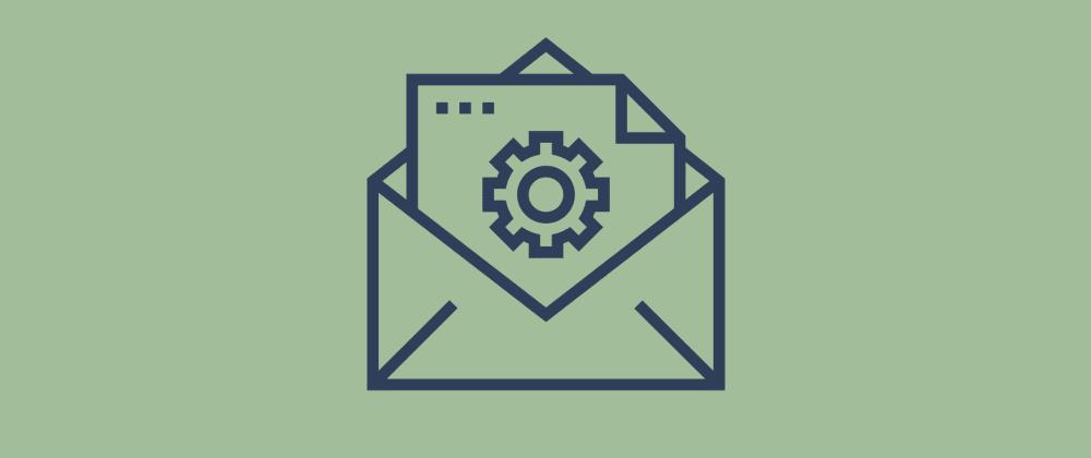 Cover image for Como guardar una copia de cada email que se envía desde Laravel