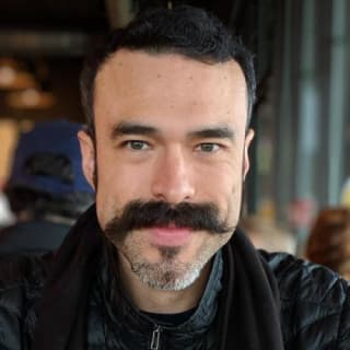 Carlos Marin profile picture