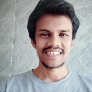 Maruf Alom profile picture