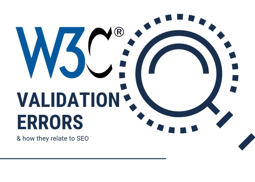 Screpy W3C Monitoring and Analysis