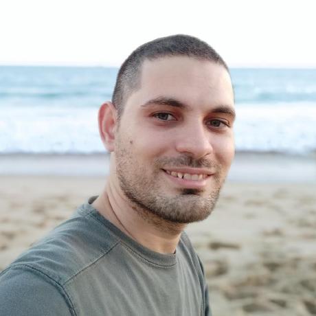 Elton Mesquita