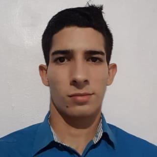 Lucas Alves profile picture