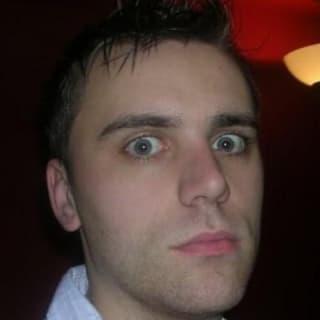 ckempo profile picture