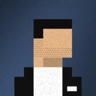 Mahmoud Hossam profile picture