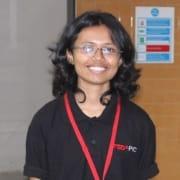 divyajyotiuk profile
