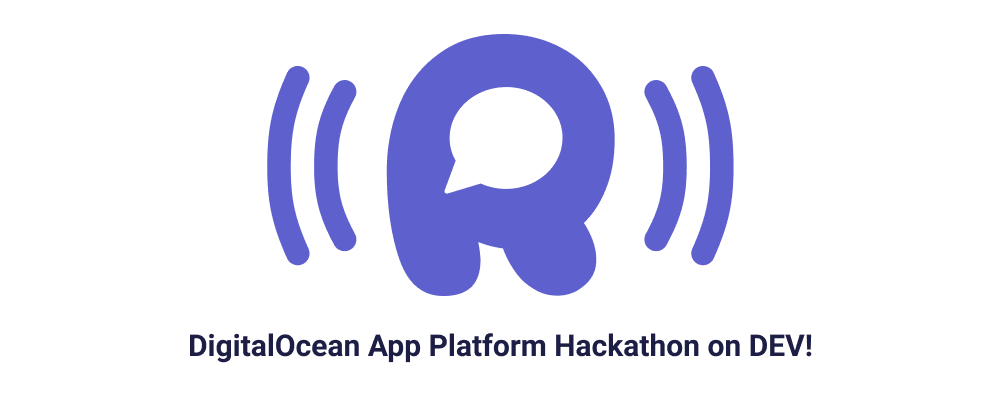 Cover image for Ring Upp - DO Hackathon - Part 3/4 - Final Touches