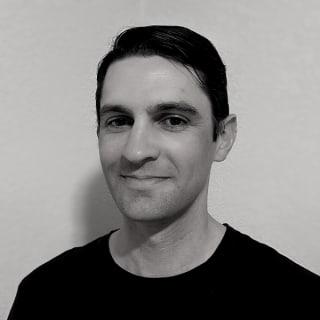 Sean Connolly profile picture