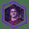 svetloslav15 profile image