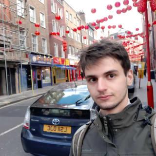 Patrick Stival profile picture