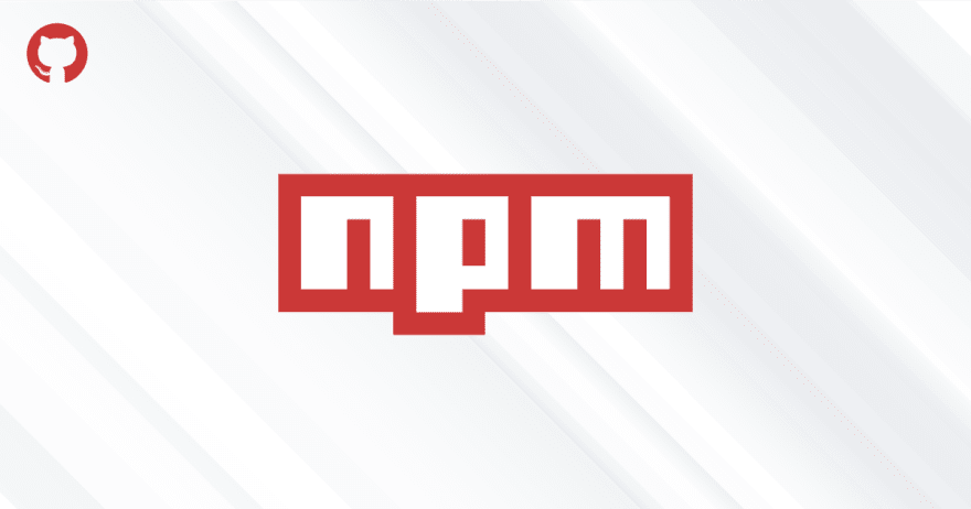 npm v7
