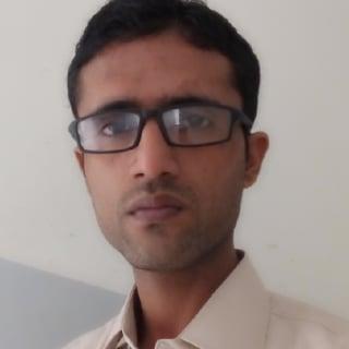 sarfraznawaz2005 profile