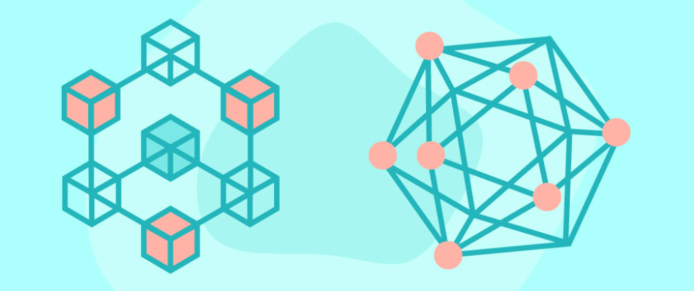 Cover image for How to become a Blockchain Developer: A Complete Guide