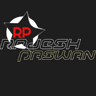 Rajesh Paswan profile picture