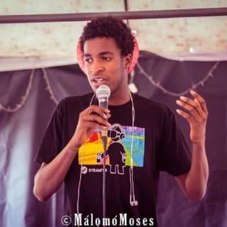 Tade Ajiboye profile picture