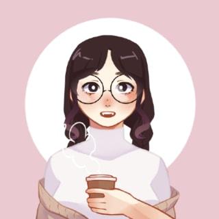 Amber 🏳️🌈 profile picture