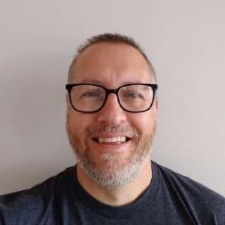 Matt Levy profile picture
