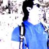 singhdigamber profile image