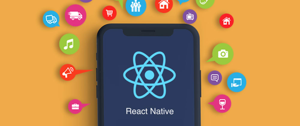 Cover image for What are the competences for middle React Native developer?