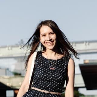 Elena Kirilenko profile picture