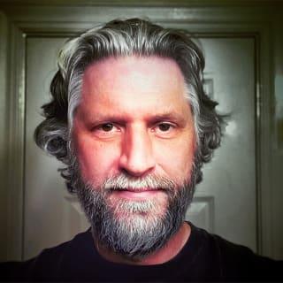 Jeff Stephens profile picture