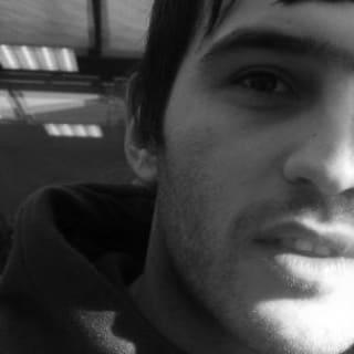 Betim Ismaili profile picture