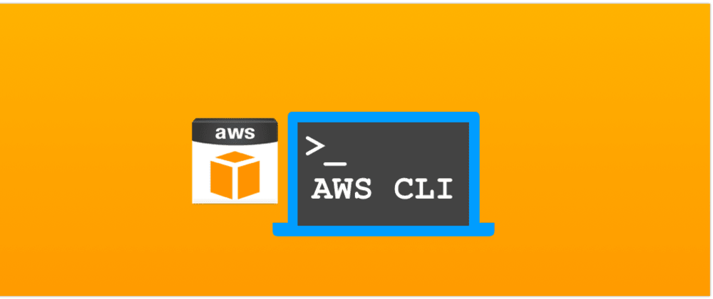 Cover image for  get-metric-statistics Using AWS CLI