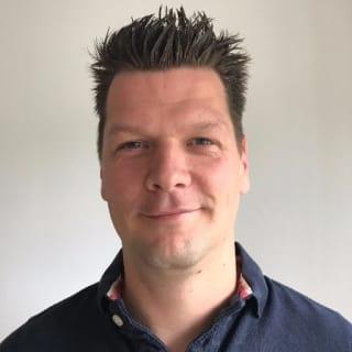 Martin Maier profile picture