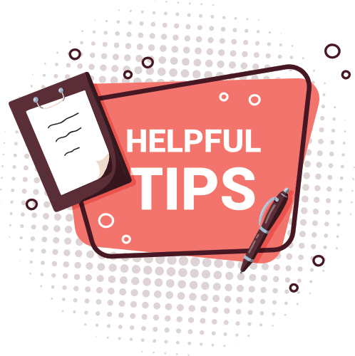 Tips and Tricks for Tell Me About A Time You Received Constructive Feedback