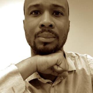 Mensah Alkebu-Lan profile picture