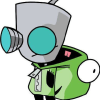 pwd9000 profile image