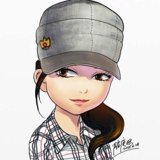 Maedah Batool 👩💻 profile picture