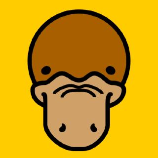 Flavio Curella profile picture
