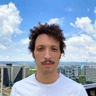 Nilton profile picture