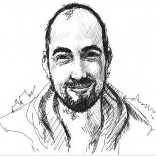 Enrique Moreno Tent profile picture