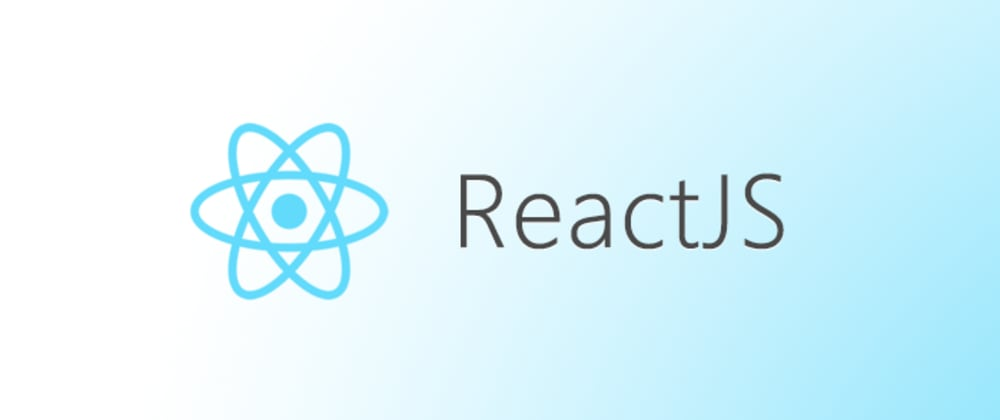 Cover image for Aide-mémoire React (Cheat Sheet)