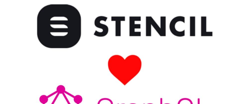 Cover image for Stencil-Apollo - Stencil meets GraphQL