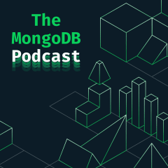 Ep. 54 Low-code, no-code with Thunkable and MongoDB