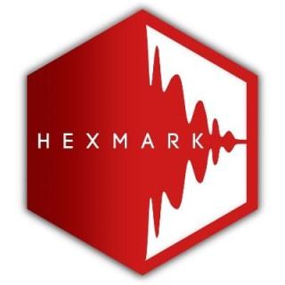 hexmarkrecords profile